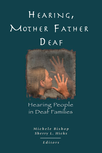 being deaf for a day essay